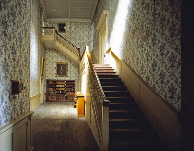 Old_Library_Petworth