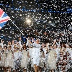Olympic-London-2012-OPening-Ceremony