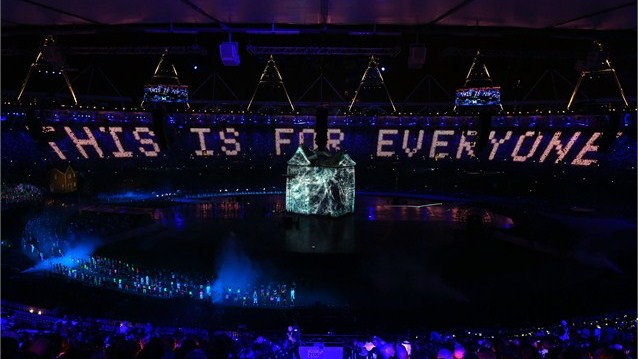 Olympic-London-2012-Opening-Ceremony-For-Everyone