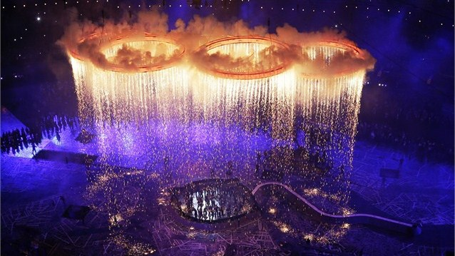Olympic-London-2012-Opening-Ceremony-Rings