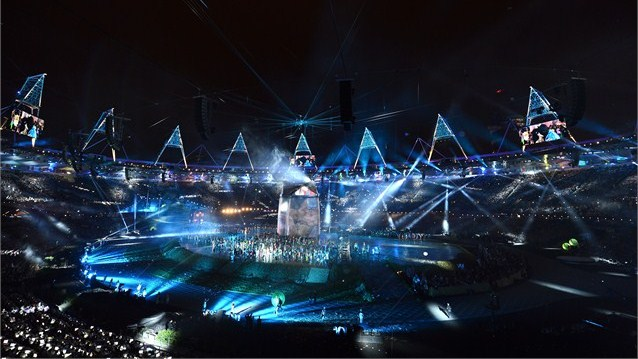 Olympic-London-2012-Opening-Ceremony-lights