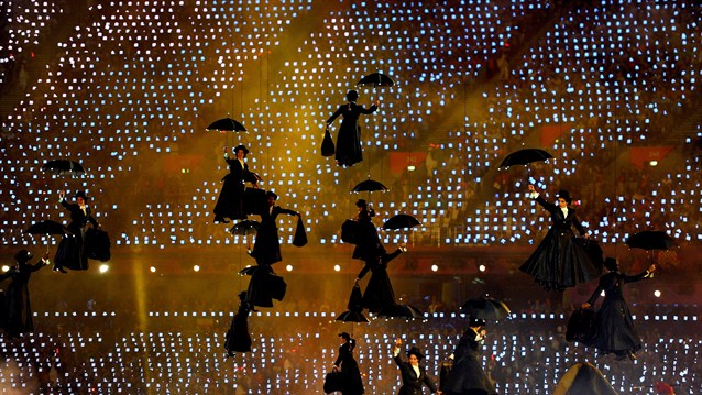 Olympics-London-2012-Opening-Ceremony-Mary-Poppins
