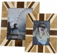 Photo-frames-Featured