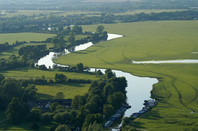 Port-Meadow-from-the-air