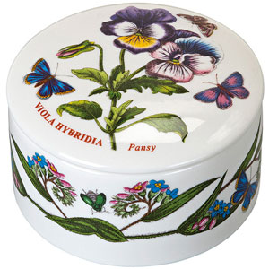 Portmeirion-Round-Trinket-Box-2