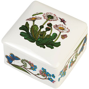 Portmeirion-Square-Trinket-Box-2