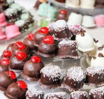 Pudding-Hall---Foodies-Festival