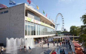 Royal-Festival-Hall-at-Southbank-Centre_CREDIT_Belinda-Lawley-2