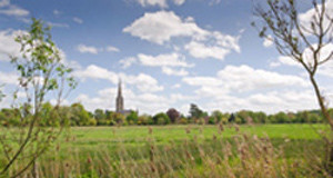 Salisbury-meadows-large
