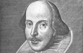10 facts you didn't know about Shakespeare