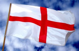 St-Georges-flag
