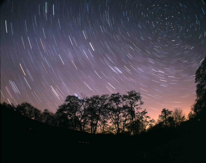 Star-Trails-over-Kielder-2MA