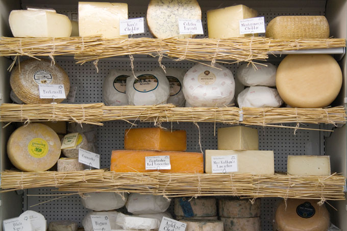 Steyning_cheese
