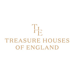 Treasure House of England