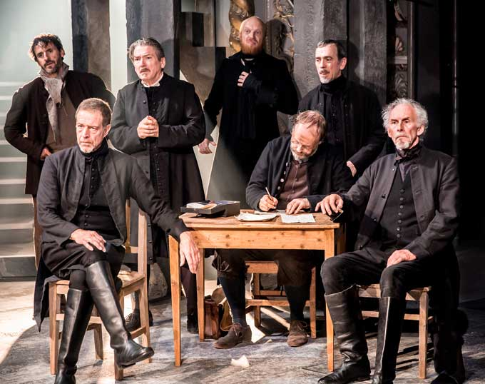 The-Old-Vic's-The-Crucible-(c)Johan-Persson-(2)