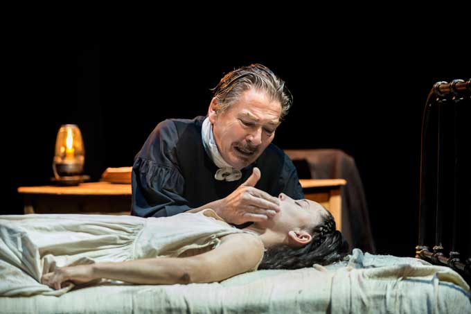 The-Old-Vic's-The-Crucible-(c)Johan-Persson-(8)