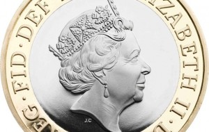 The-Queens-fifth-coin-portrait-by-Jody-Clark