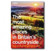 The most amazing places - britain shop