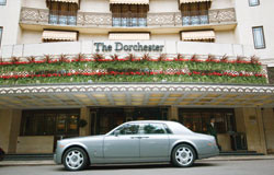 TheDorchester