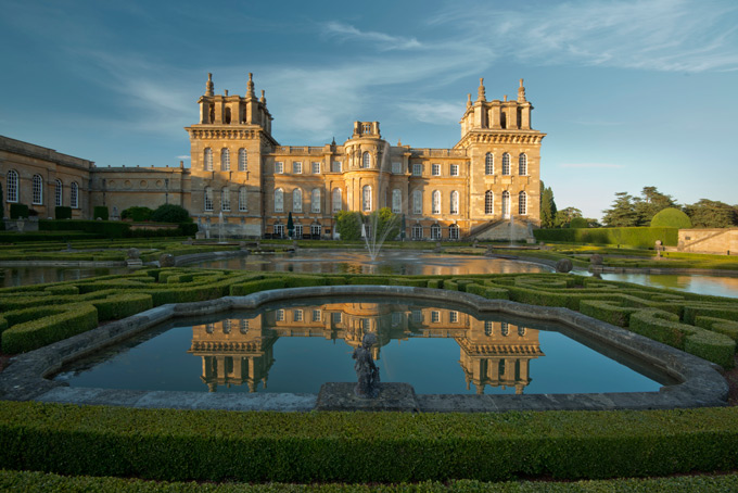 VE24446-(c)-VisitEngland-Blenheim-Palace