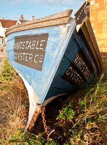 Whitstable-Oyster-boat--cr-Paul-Spree