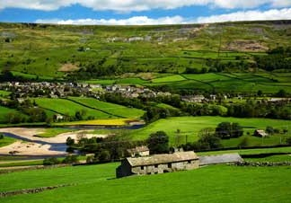 Yorkshire Dales-(1)
