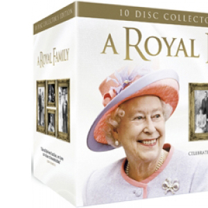 a-royal-family-10-disc-collector-s-edition