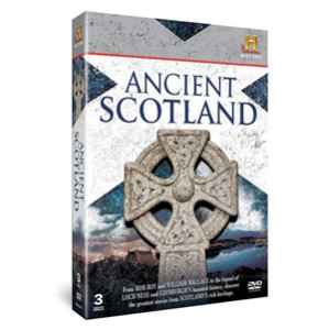 ancient-scotland