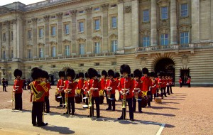britains-palaces-10