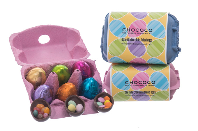 chococo-easter-valentines-0025-ZF-4731-81562-1-001-025