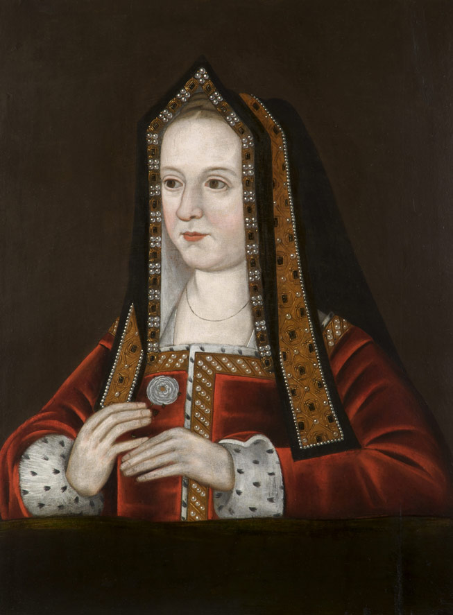 Elizabeth of York