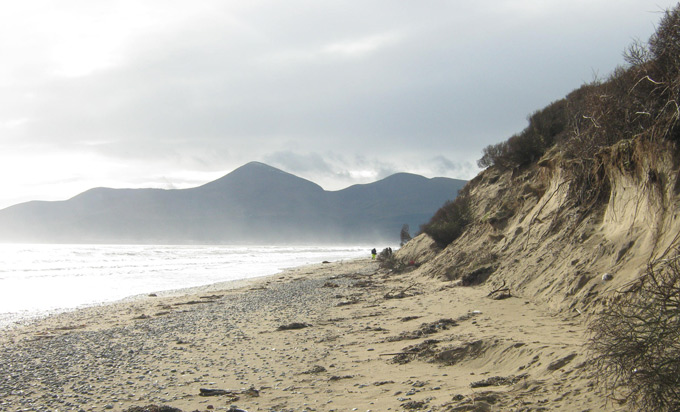 dune-erosion-murlough-patrick-lynch