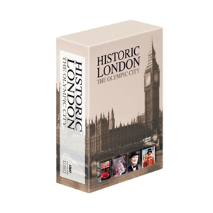 historic-london-the-collection