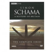 history-of-britain-a-box-set-simon-schama