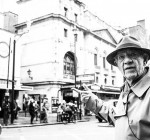 west end, london, ian mckellan