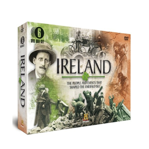 ireland-the-people-and-events-that-shaped-the-emerald-isle