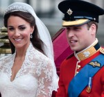kate middleton pregnant baby