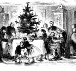 Victorian Christmas