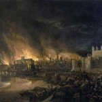 webGreat_Fire_London-(1)