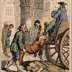 webGreat_plague_of_london-1665-(1)