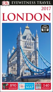 webLondon-cover-high-res.jpg