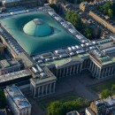 British museum, london, top attractions