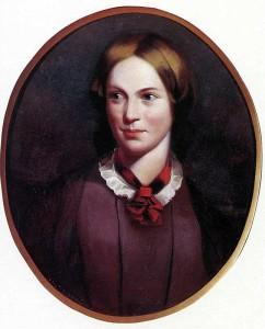 Charlotte Bronte, yorkshire, bronte country
