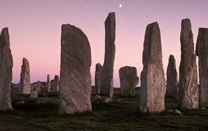 webcallanish2