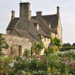 Cogges Manor Farm, OXFORDSHIRE, Downton