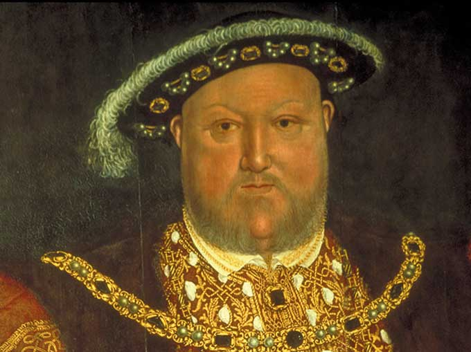 Henry VIII, Tudors, King Henry VIII, Tudor, Portrait, King. The Tudors
