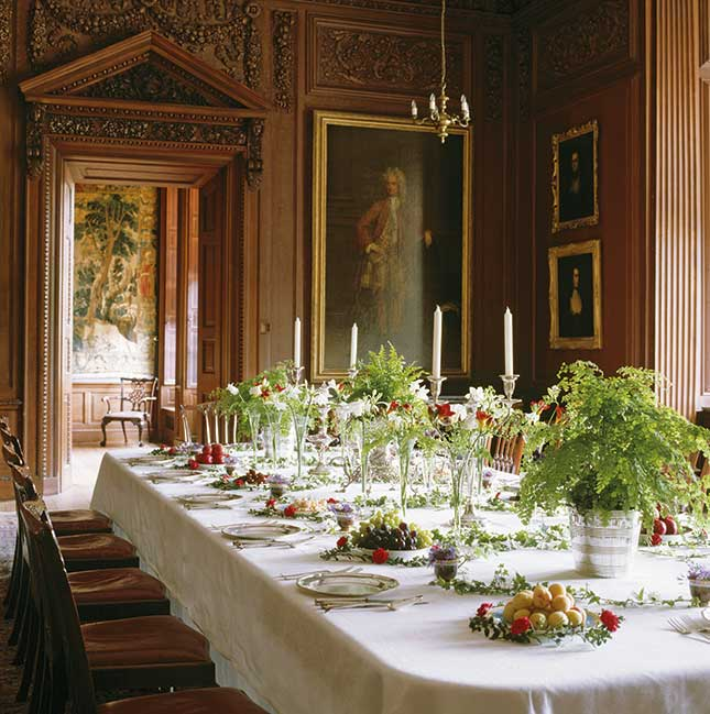 Lyme Park, National Trust, stately homes   Britain's best stately homes   25 best stately homes