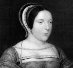 Margaret Tudor, Tudor of the Month