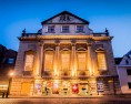 Bristol Old Vic, theatre