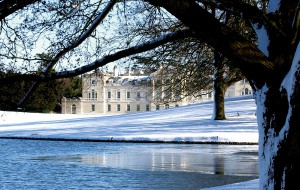 woburn-abbey-06
